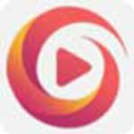 野花视频播放器黄app
