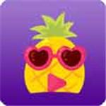 菠萝蜜老司机直播app