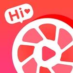 柚子直播平台app