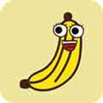 香蕉视频午夜日韩污播放器