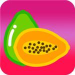 木瓜污视频app