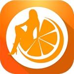 蜜橘视频app