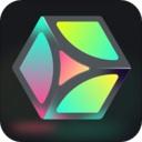 秘乐短视频app下载安装