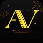 小v视频污版app