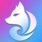 小奶猫app直播官方最新版ios