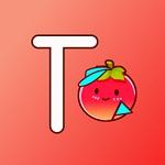 番茄视频在线观看免费版