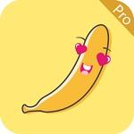 香蕉视频.app污下载安装免费