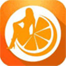 橙子视频app免费下载观看污