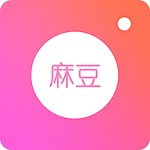 麻豆传媒app下载ios官网