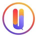 尤蜜app下载免费版
