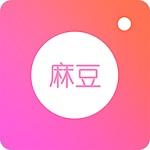 麻豆传媒app破解版ios在线观看