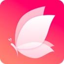 蝶恋花直播app苹果最新版