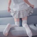 蕾丝猫官网app无圣光免费版