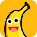 香蕉视频一直看一直爽软件