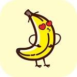 成版人香蕉永久破解版