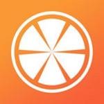 橘子视频老司机破解版下载无限观看