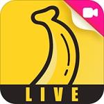 香蕉视频app污下载版