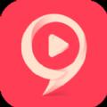 麻豆传媒直播app免费版