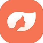 污后宫app成年版