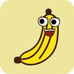 香蕉视频app无限观数不下载破解版