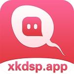 小蝌蚪app下载大全小蝌蚪草莓视频版