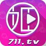 菲姬app直播官网