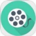 久播网站看电影app手机版