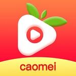 草莓视频APP成年免费下载幸福宝