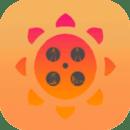 向日葵app下载汅免费破解版高清版