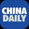中国日报APP