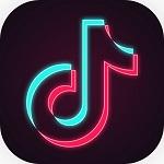 抖肾短视频app