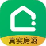 链家app下载ios
