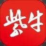 紫牛新闻app