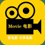 TV影院安卓版1.6.3下载最新版