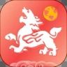 悦淘app