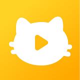 好猫影视app免费版下载