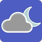 巧星天气app最新下载