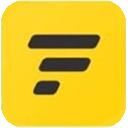 栗子影视app最新版下载