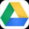 Google云端硬盘APP