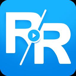 人人视频app2021旧版下载