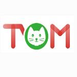 汤姆视频破解版