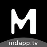 麻豆传媒app下载安装