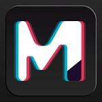 md传媒视频在线观看免费