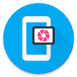 窗口相机app官方下载安装v051