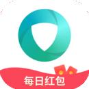 360家庭防火墙app