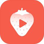 草莓app视频无限下载