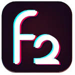 富二代f2抖音app旧版本