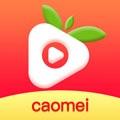 草莓视频下载-app草莓苹果版