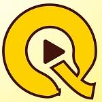 成版人性视频app香蕉软件