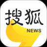 搜狐资讯客户端